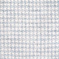 B4946 Storm Fabric