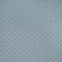 B4947 Harbor Fabric