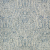 B4949 Pacific Fabric