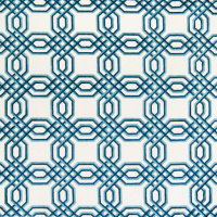 B4956 Nautical Fabric