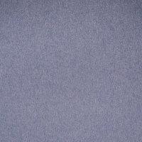 B4961 Chambray Fabric
