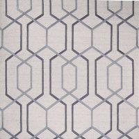 B4962 Steel Blue Fabric
