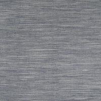 B4963 Indigo Fabric