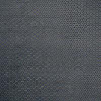 B4965 Ink Fabric