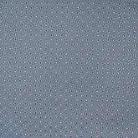 B4968 Ocean Fabric