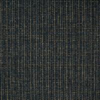 B4977 Sapphire Fabric