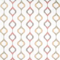 B4982 Capri Fabric
