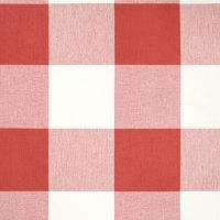 B4995 Firecracker Fabric