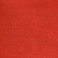 B5013 Harvest Fabric