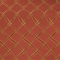 B5014 Coral Fabric