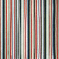 B5020 Moonbeam Fabric