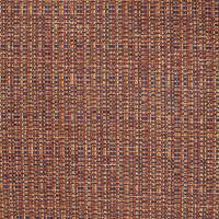 B5027 Sport Fabric