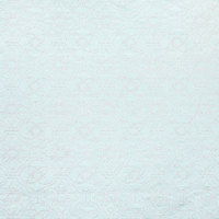 B5030 Robins Egg Fabric