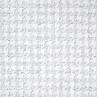 B5033 Isle Fabric