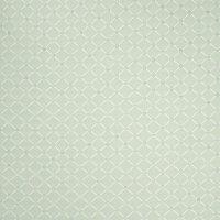 B5034 Mermaid Fabric