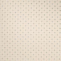 B5037 Opal Fabric