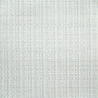 B5038 Ice Blue Fabric