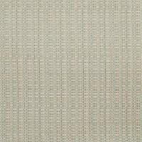 B5038 Ice Blue Fabric