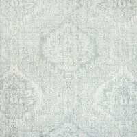 B5041 Mist Fabric