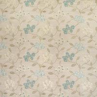 B5043 Cornflower Fabric