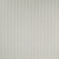 B5045 Verdigris Fabric