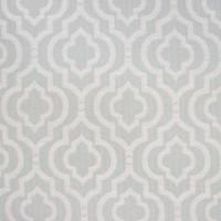 B5048 Mineral Fabric