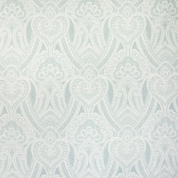 B5049 Robins Egg Fabric
