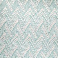 B5052 Aqua Fabric