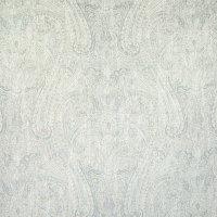 B5053 Sea Glass Fabric