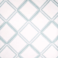 B5054 Cornflower Fabric