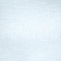 B5056 Sky Fabric