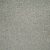 B5059 Gusty Fabric