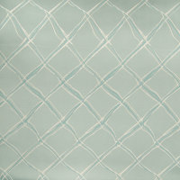 B5061 Pond Fabric