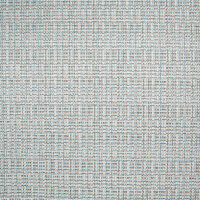 B5062 Zen Fabric