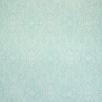 B5066 Teal Fabric