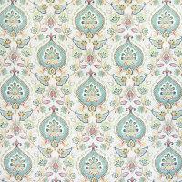 B5067 Bay Water Fabric