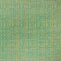 B5068 Bermuda Fabric