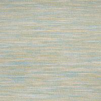 B5072 Sea Grass Fabric