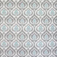 B5079 Stone Harbor Fabric