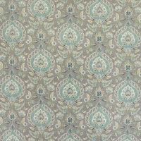 B5080 Greystone Fabric