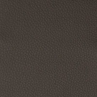 B5090 Dark Walnut Fabric