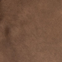 B5092 Copper Fabric