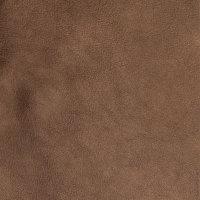 B5092 Copper Fabric