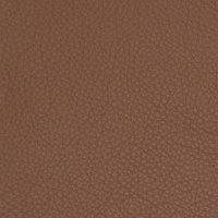 B5100 Chestnut Fabric