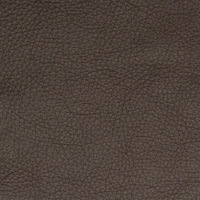 B5110 Coffee Fabric