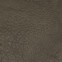 B5111 Vintage Grey Fabric