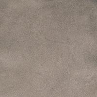 B5112 Smoke Fabric