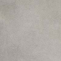 B5117 Pewter Fabric