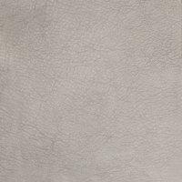 B5117 Pewter Fabric