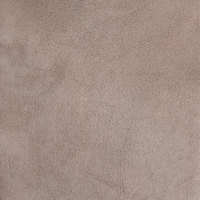 B5124 French Beige Fabric